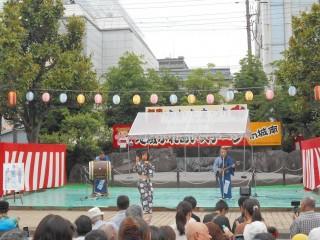 河内家菊水丸の画像 p1_24
